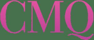 CMQ logo sml